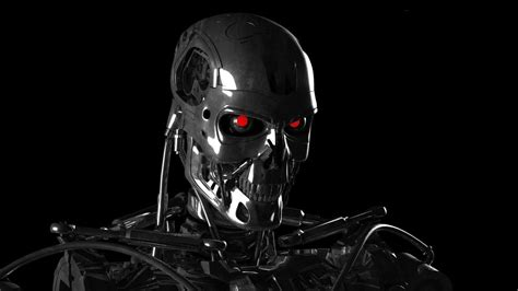 fondos de pantalla robots galer 237 a de im 225 genes fondos 3d de robots