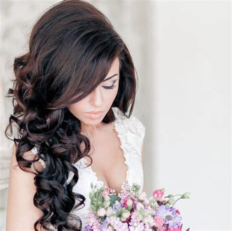 28 prettiest wedding hairstyles modwedding