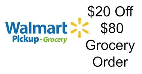 walmart grocery printable coupons 2015 20 off 80 grocery pickup at walmart coupons 4 utah