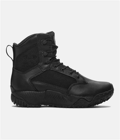 womens tactical boots s ua stellar tactical boots armour us