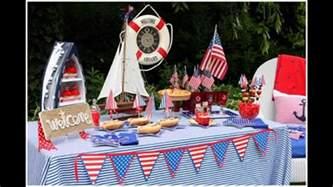 nautical theme nautical theme decor at home