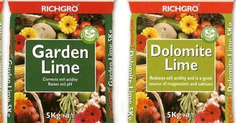 Start To Grow The Difference Between Garden Lime And Lime For Vegetable Garden