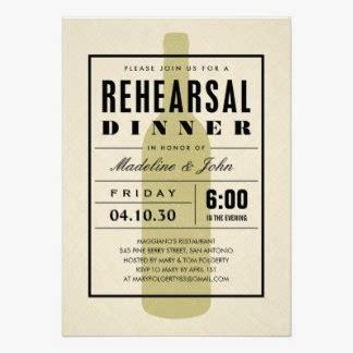 wedding etiquette rehearsal dinner invitations wording address etiquette for rehearsal dinner invitations learn wedding etiquette