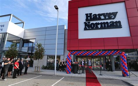 How To Find In Ireland Harvey Norman Ireland Black Friday Deals 2017 How To Find The Best Offers And