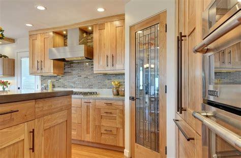 gardenweb kitchen cabinets photos red birch cabinets