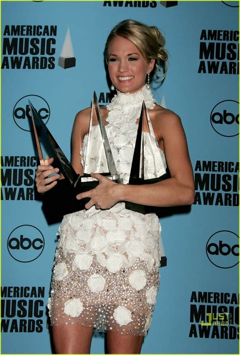 Rather Disastrous Cmt 2007 Awards by Powered By Phpdug Country Awards 2008 Carrie