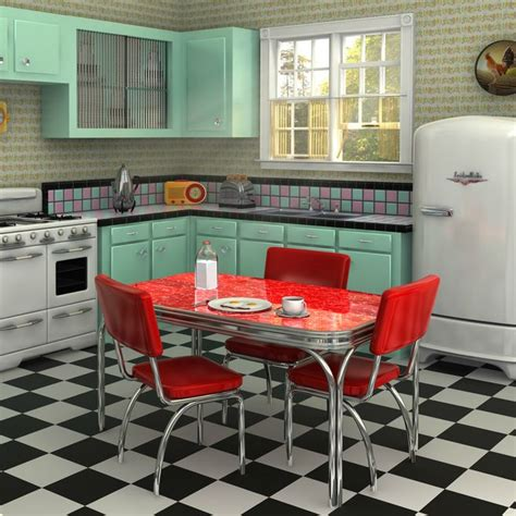 kitchen backsplash wallpaper ideas kitchen wallpaper ideas wallpaper warehouse