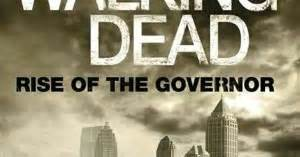 libro rise of the black the walking dead fans libros the walking dead