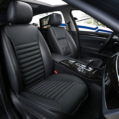 audi q5 2017 seat covers popular audi seat cover buy cheap audi seat cover lots