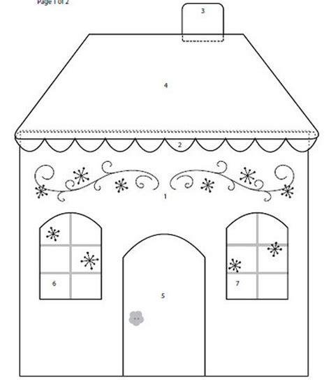 house template 25 best ideas about house template on paper