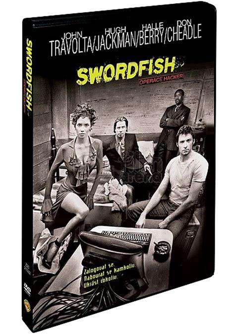 film operace hacker swordfish operace hacker dvd