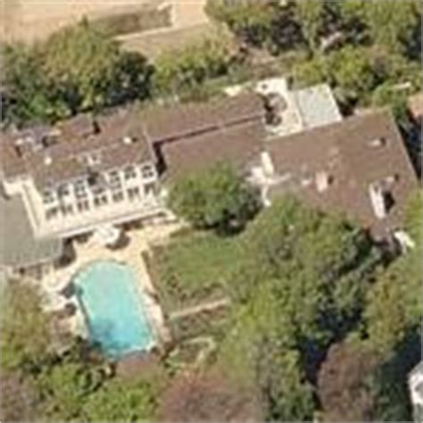 who owned connie stevens la mansion connie stevens house in los angeles ca virtual
