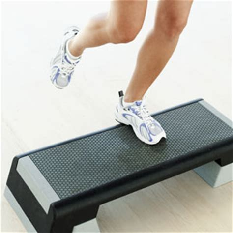 Exercise Step Up Stool by 3 Reasons Step Ups Are A Great Leg And Exercise