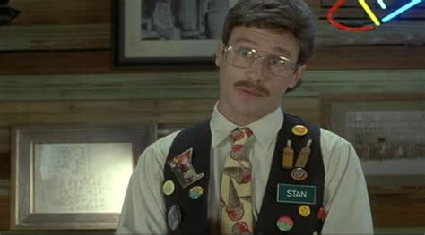 Office Space Quotes Flair Office Space Flair Quotes Quotesgram