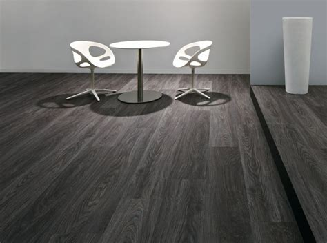pattern vinyl flooring singapore vinyl flooring vs tiles the pros and cons by malford