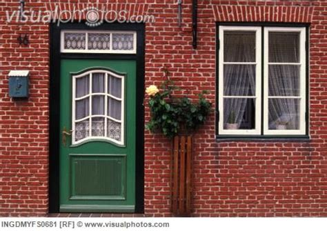 front door colors with red brick front door color with red brick house google search