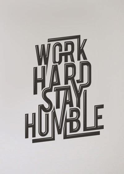 design is hard 70 design and motivational quotes visualised a must read