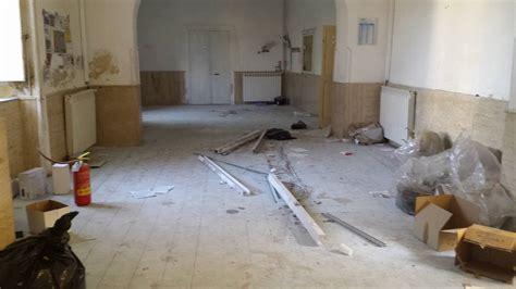 comune di mugnano di napoli ufficio anagrafe marano l ex istituto delle suore di don bosco