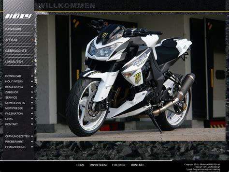 Aprilia H Ndler Nrw Motorrad motorrad h 246 ly gmbh in schriesheim motorradh 228 ndler