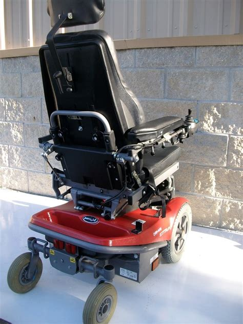 wheelchair seat lift harmar scooter lift wiring harness harmar get free image