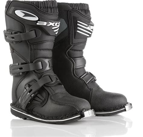cheap youth motocross boots cheap motocross boots matttroy