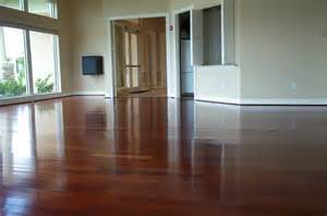 Hardwood Floors Refinishing Floors Of Pa Hardwood Flooring Sales Installation
