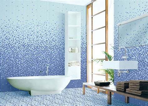 marble mosaics the most practical uses for mosaic tiles