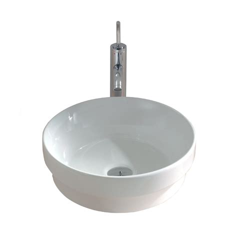 Basins And Vanities by Basins And Vanities G 04330 Cirillo Lighting And Ceramics