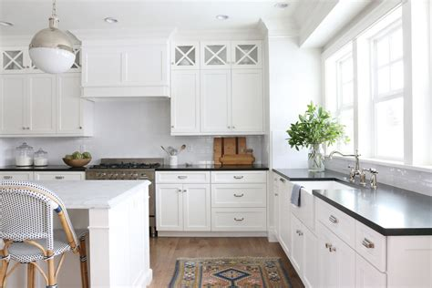studio kitchens combinations for a classic kitchen studio mcgee