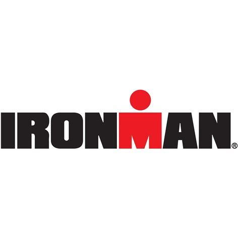 ironman ift 4000 infrared therapy inversion table amazon com ironman ift 4000 infrared therapy inversion