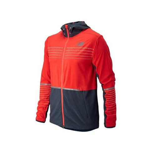 New Balance Jacket buy new balance beacon jacket for at northern runner