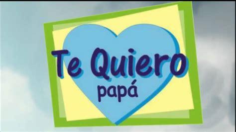 imagenes de amor para el papa de mi bebe poema a mi padre mensaje para un padre poema si llamo