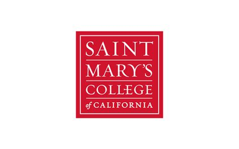 St Marys College Andrew Mba by Usa Screening Of The Economics Of Happiness In Moraga