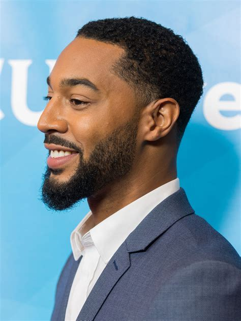 Tone Bell tone bell photos photos nbcuniversal s 2014 summer tca