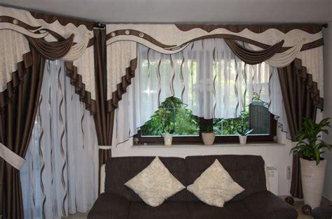 Gardinenvorschläge Für Kleine Fenster 1260 by Gardinen Kaufen Im Shop Gardinen Ideen
