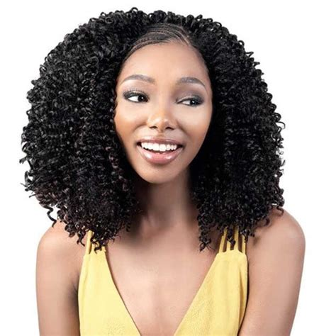 beshe kinky twist home african glamour braids salon