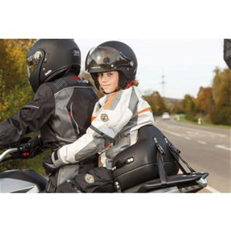 Motorrad Roller Kinder by Stamatakis Kindersitz Kaufen Louis Motorrad Feizeit