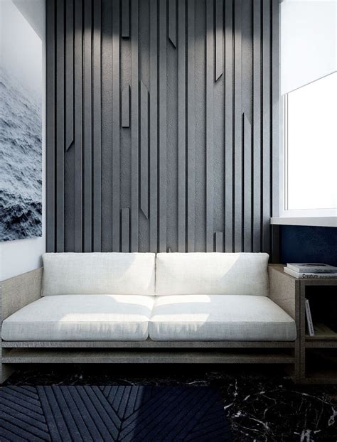 wall panel ideas 25 best ideas about wall panelling on pinterest