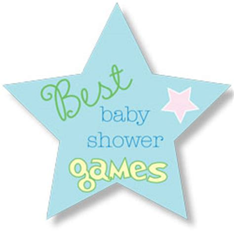 couples baby shower ideas co ed baby shower decor