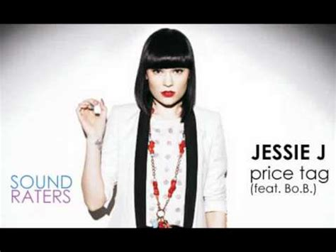 jessie j money lyrics sharing with me lirik lagu jessie j price tag