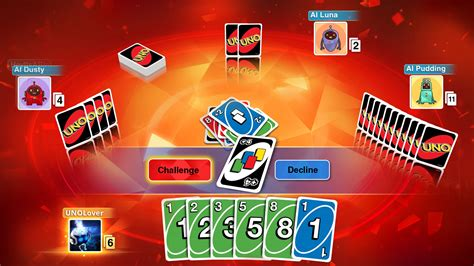 uno game for pc free download full version uno pc download free 3dm games