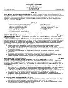 Nhs Sle Resume by Bank Resume Nhs Sales Banking Lewesmr