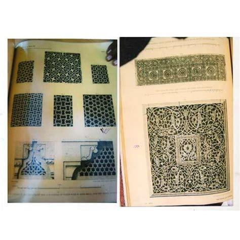 corian jali design marble jali carving in jali manufacturer from jaipur