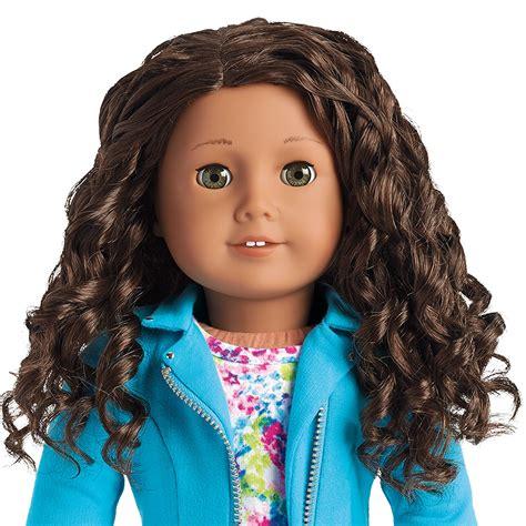 Miss Eye Modern Doll Black 182mm Softlens just like you 44 american wiki fandom powered by