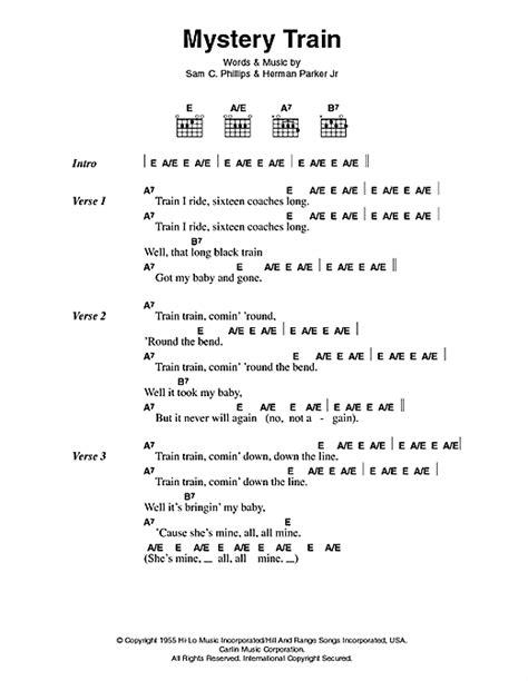 mystery lyrics mystery sheet by elvis lyrics