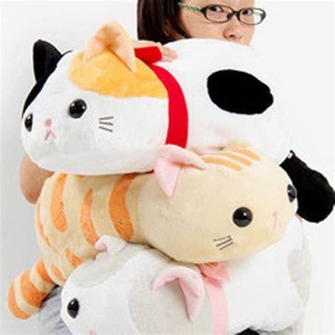 diy plushies 342 best plushies diy ideas images on stuffed toys kawaii plush and plushies