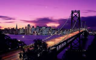 free san francisco wallpapers the golden area