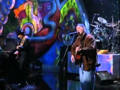 Santana Put Your Lights On by Santana Ft Everlast Put Your Lights On Live