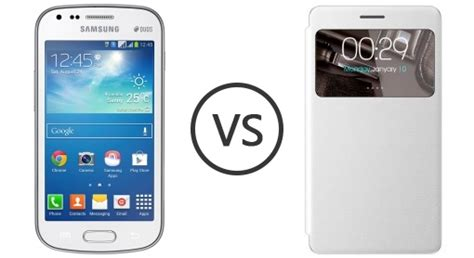 compare micromax doodle and galaxy note 2 samsung galaxy s duos 2 s7582 vs micromax canvas doodle 3