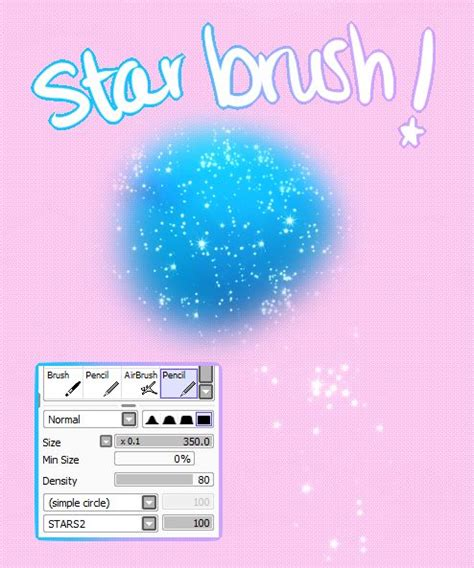 paint tool sai problems 76 best sai brushes images on tutorials